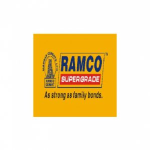 Ramco PPC Supergrade Cement