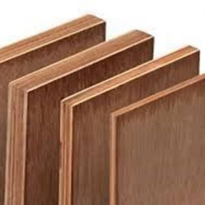 Metroply Commercial plywood
